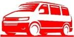 Логотип Geoport